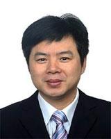 袁响林教授.jpg