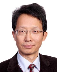 樊碧发教授.jpg