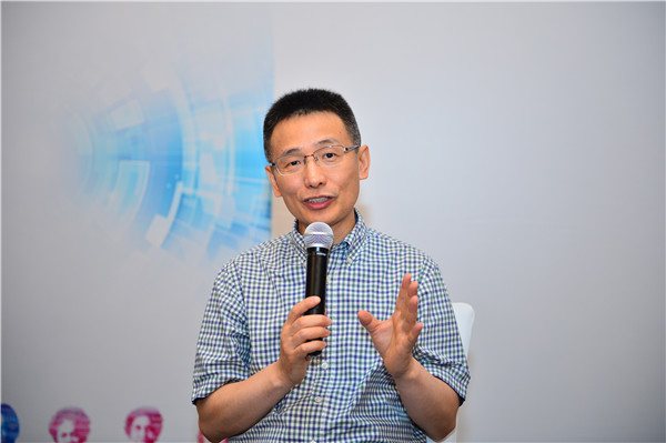 北京协和医院肿瘤妇科中心主任向阳教授.jpg