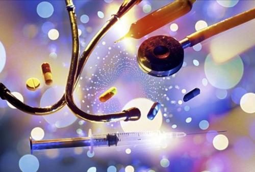 腹腔镜肾脏肿瘤保留肾单位手术的技术创新