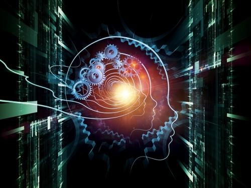 人工智能模型或可改进胶质母细胞瘤治疗