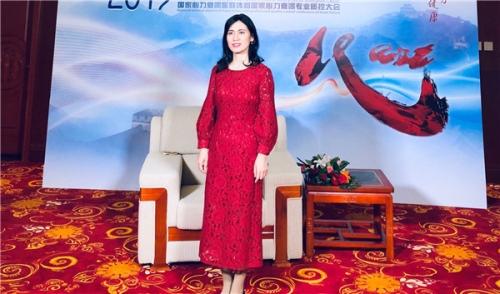 张宇辉教授:个性化评估心衰患者的诊疗疗效